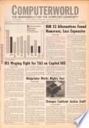 1977年3月7日