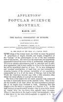 1897年3月