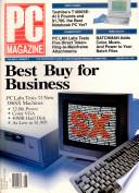 1990年1月30日