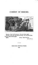128 ページ