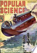 1937年11月