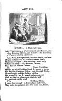 43 ページ