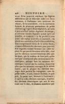 278 ページ