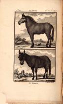 396 ページ