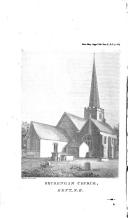 608 ページ