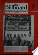 1948年7月10日