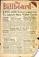 1954年2月13日