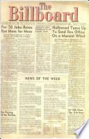 1956年1月14日