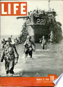1944年3月27日