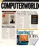 2003年4月28日