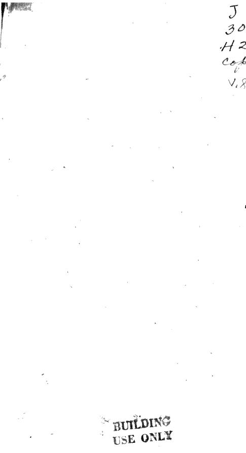 [merged small][merged small][merged small][merged small][merged small][ocr errors][merged small]