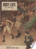 1948年2月