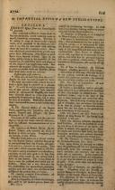 611 ページ