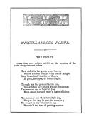346 ページ