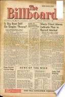 1960年9月12日