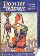 1929年2月