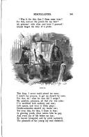 261 ページ