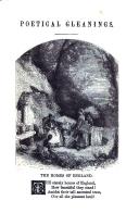 7 ページ