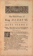 1539 ページ