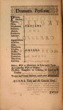 1812 ページ