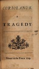 1905 ページ