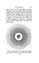 341 ページ