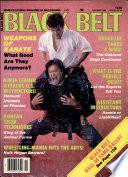 1986年10月