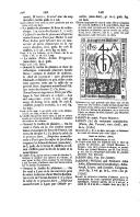 708 ページ