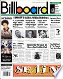 1995年7月8日