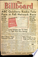 1954年3月6日