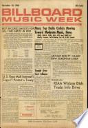 1961年11月13日