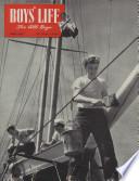 1949年4月