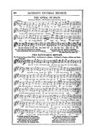370 ページ