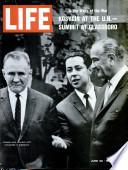 1967年6月30日