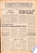1976年10月18日