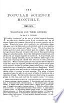 1875年6月