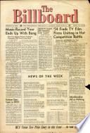 1955年1月8日