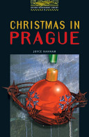 Christmas in Prague (Bookworms Series)
