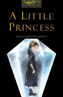 Little Princess (Oxford Bookworms Library)