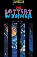 The Lottery Winner: Level 1 (Bookworms Series)