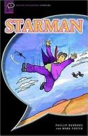 Starman: Narrative (Oxford Bookworms Starters)