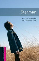 Starman (Oxford Bookworms Library)