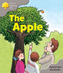Oxford Reading Tree: Stage 1: Biff and Chip Storybooks: Pack of 6 (1 of Each Title)