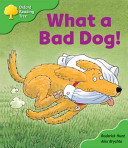 Oxford Reading Tree: Stage 2: Storybooks: Pack (6 Books, 1 of Each Title)