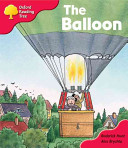 Oxford Reading Tree: Stage 4: More Storybooks: Pack of 6 Books, 1 of Each Title