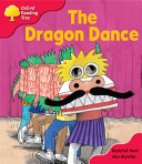 Oxford Reading Tree: Stage 4: More Storybooks B: Pack of 6 Titles