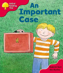 Oxford Reading Tree: Stage 4: More Stories C: Pack of 6 Titles