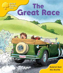 Oxford Reading Tree: Stage 5: More Storybooks A: Pack (6 Books, 1 of Each Title)