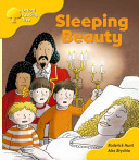 Oxford Reading Tree: Stage 5: More Storybooks C: Pack (6 Books, 1 of Each Title)