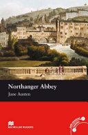 Northanger Abbey: Beginner (Macmillan Readers)